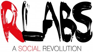 RLabs South Africa